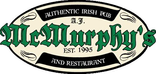 A. J. McMurphy's